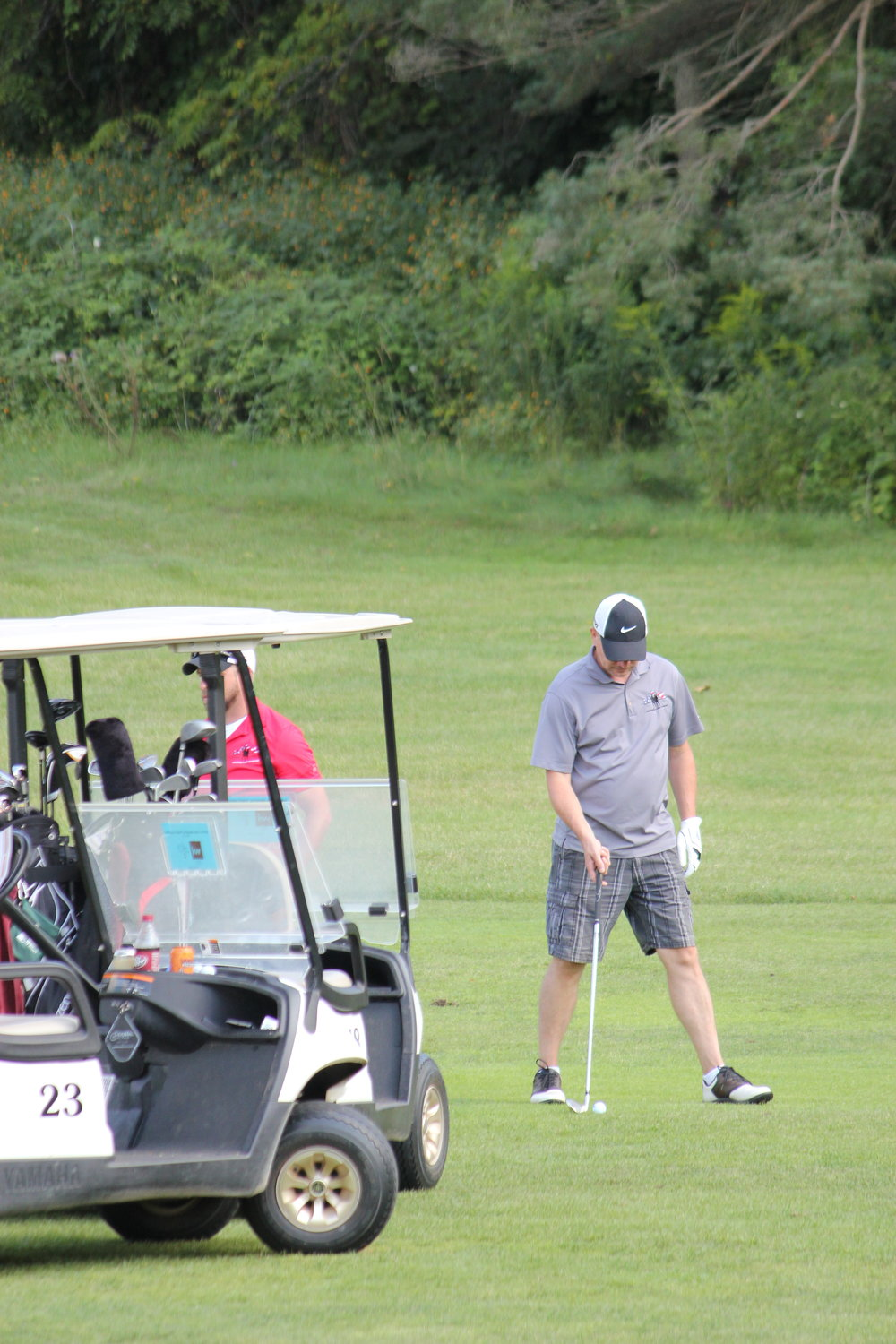 IMG_2251 Rick FFO Golf Outing 2015 copy.JPG