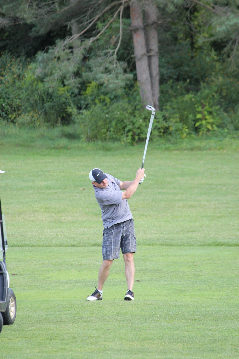 IMG_2253 Rick golfing FFO Golf Outing 2015 copy.JPG