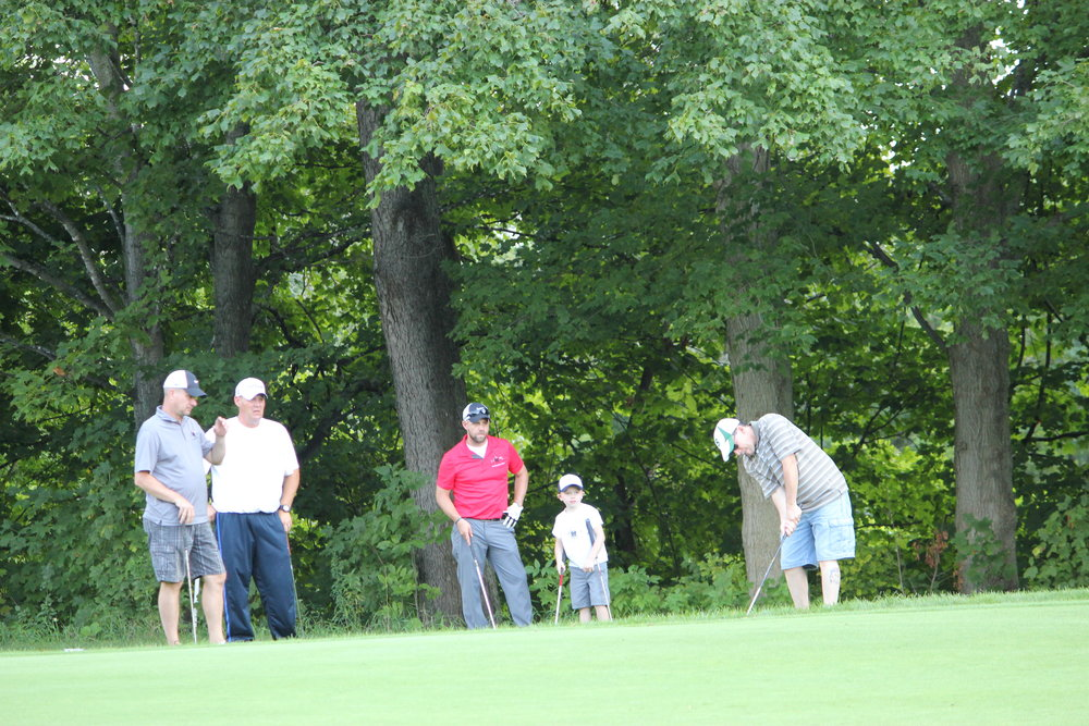 IMG_2259 Jesse team FFO Golf Outing 2015 copy.JPG