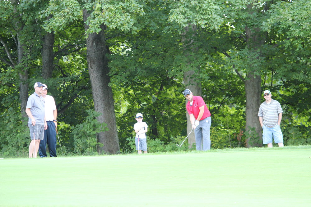 IMG_2262 Jesse golfing FFO Golf Outing 2015 copy.JPG