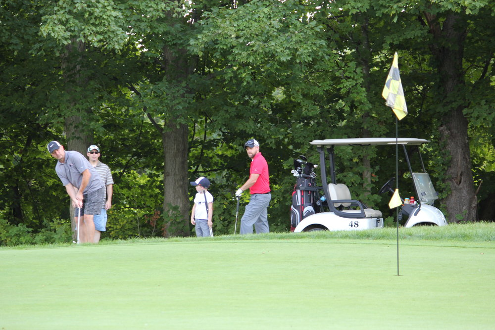 IMG_2264 Rick golfing FFO Golf Outing 2015 copy.JPG