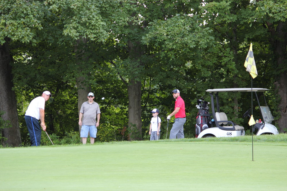 IMG_2265 golfers FFO Golf Outing 2015 copy.JPG