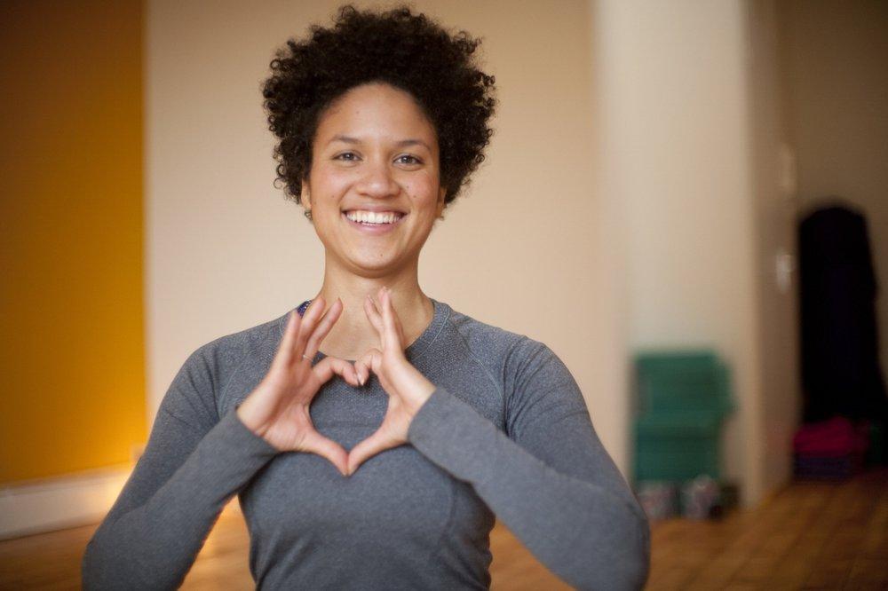 Laura-Rice-yoga-teacher.jpg