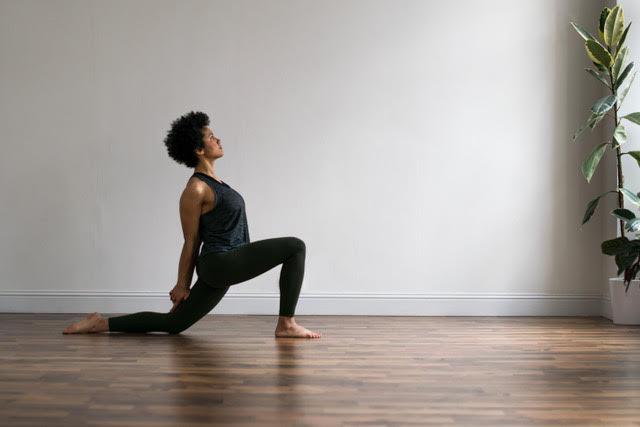 yoga membership fiver 5 visits glasgow.jpg