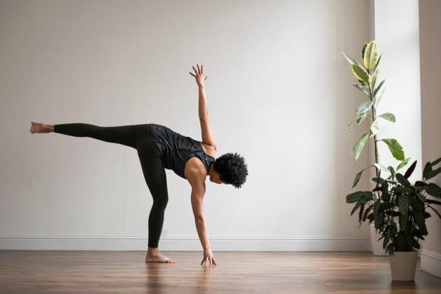 yearly yoga membership glasgow.jpg