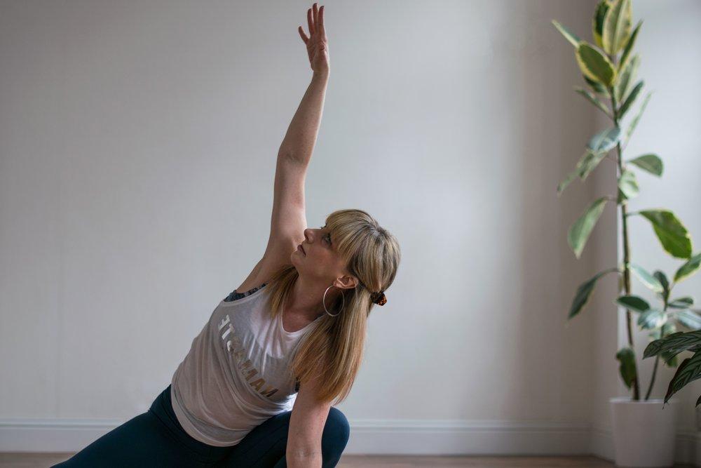 Michelle_lang_yoga.jpg