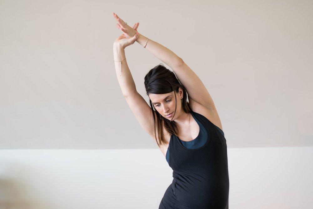 Jenny_clark_yoga.jpg