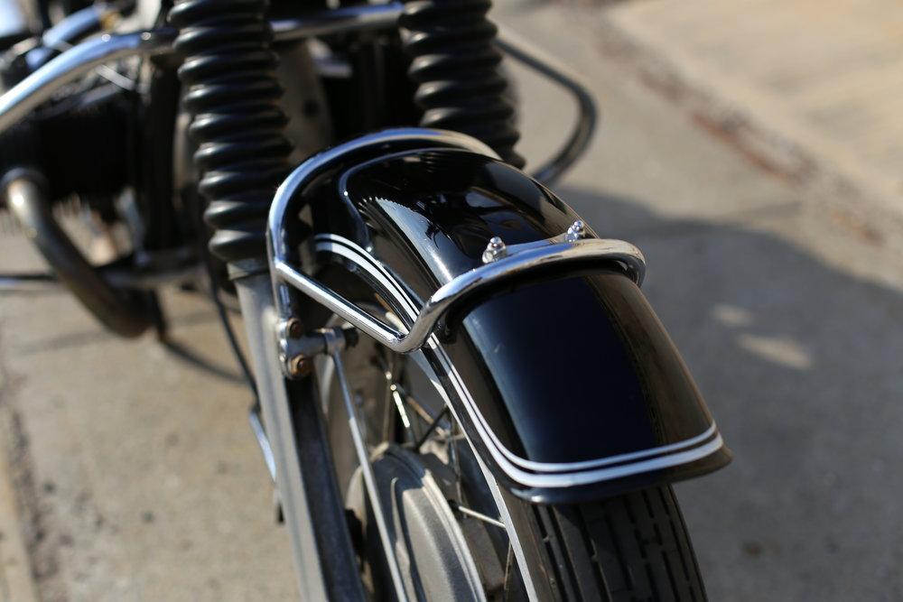 1964-bmw-r60-fender