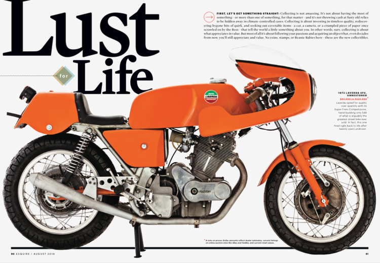 Esquire-article-Laverda-SFC-tim-parker
