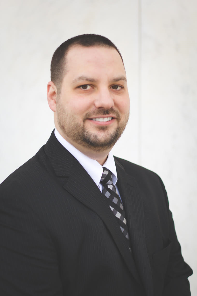 Bremke Law is proud to announce that it welcomed Attorney John Grecol in April 2017. John was admitted to practice law in 2010 and selected to the 2017 Ohio Super Lawyers Rising Stars list. He has experience in estate planning, probate administration and disputes, real estate law, property disputes, landlord/tenant matters, collections, homeowners association representation, and other civil litigation.