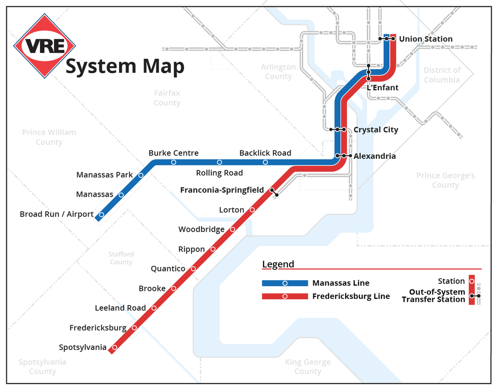 VRE-Map.png