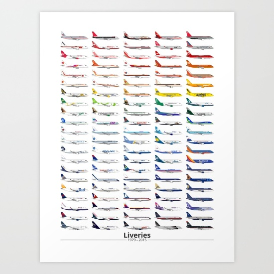 liveries-by-color-prints.jpg