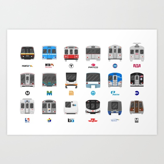 subway-icons-prints.jpg