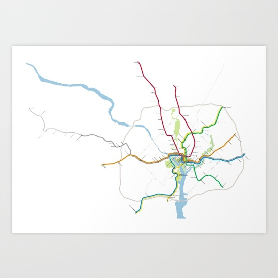 washington-metro-to-scale-prints.jpg