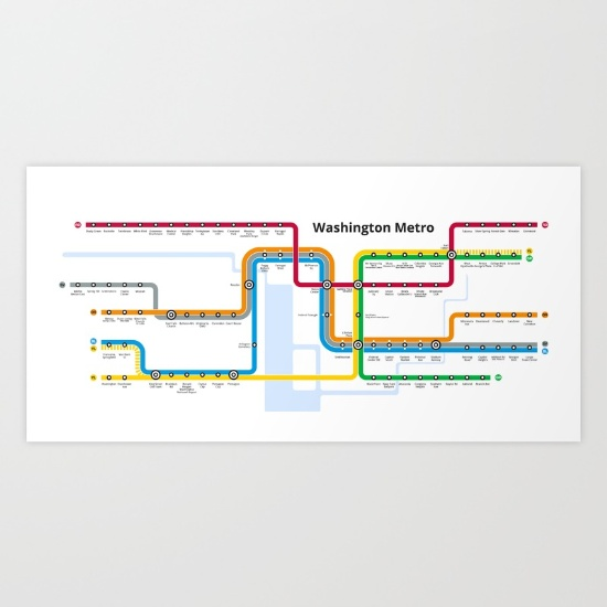 schematic-washington-metro-map-prints.jpg