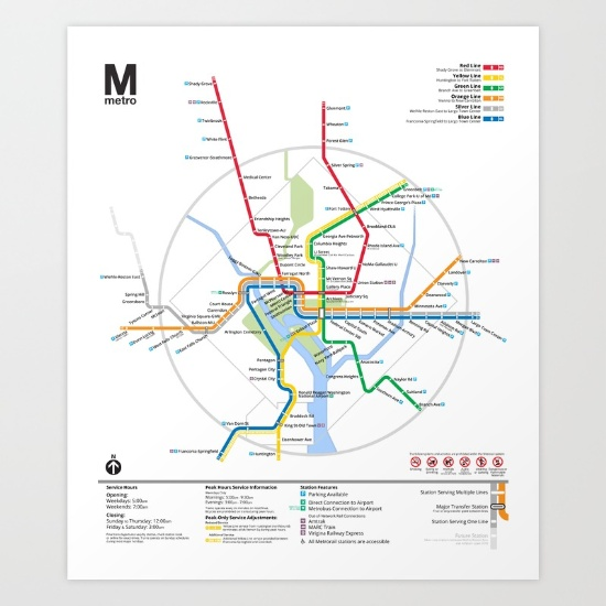 washington-metro-map-prints.jpg