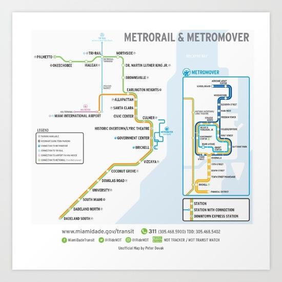 Miami-Metrorail-Poster.jpg