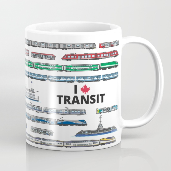 i-love-canadian-transit-mugs.jpg