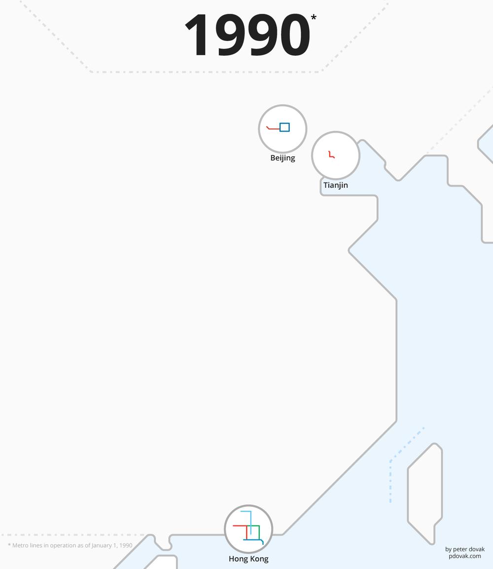 china1990.png