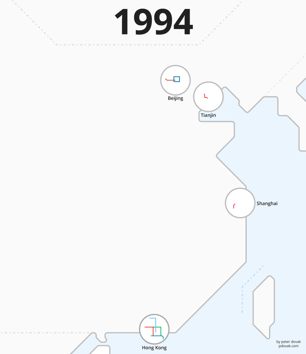 china1994.png