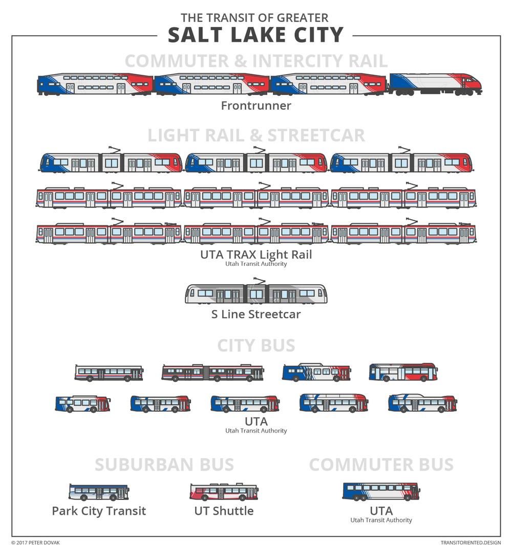 infographic-saltlakecity.png