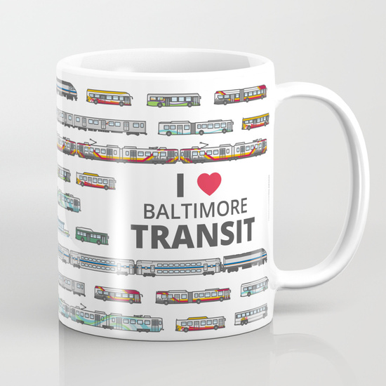 the-transit-of-greater-baltimore-mugs.jpg