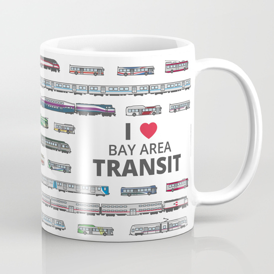 the-transit-of-the-bay-area-mugs.jpg