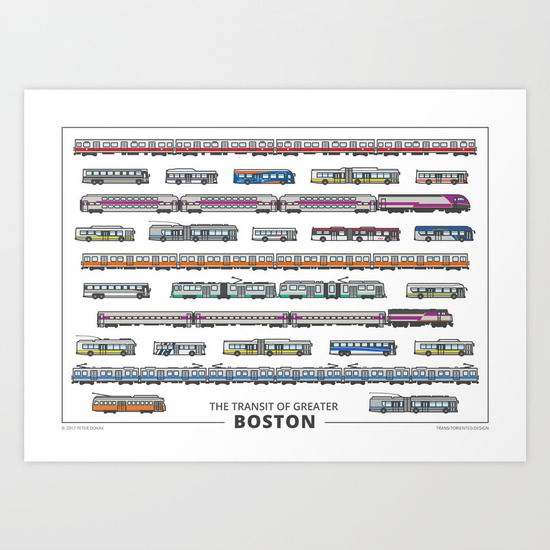 the-transit-of-greater-boston-small-prints.jpg