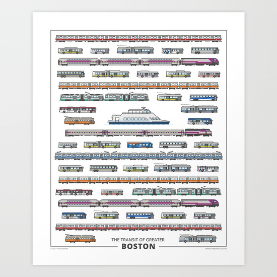the-transit-of-greater-boston-prints.jpg