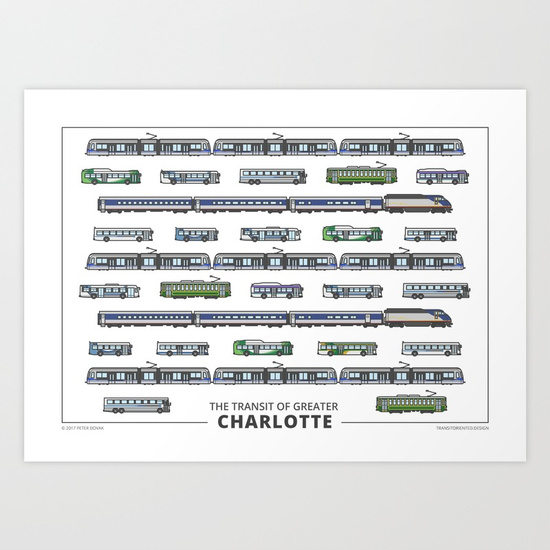 the-transit-of-greater-charlotte-prints.jpg