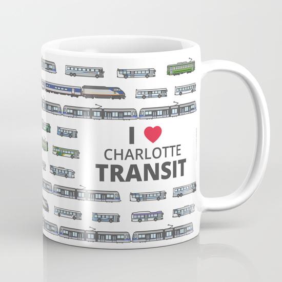 the-transit-of-greater-charlotte-mugs.jpg