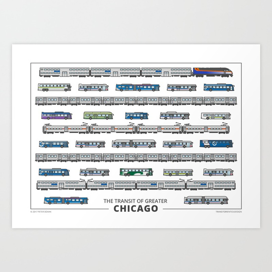 the-transit-of-greater-chicago-small-prints.jpg