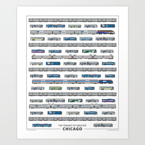 the-transit-of-greater-chicago-prints.jpg