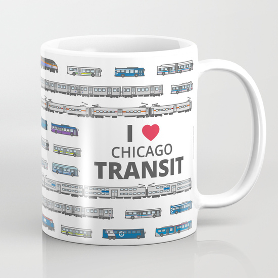 the-transit-of-greater-chicago-mugs.jpg