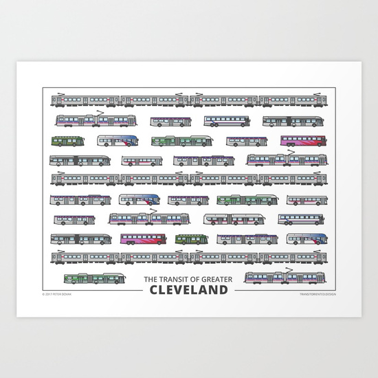 the-transit-of-greater-cleveland-prints.jpg