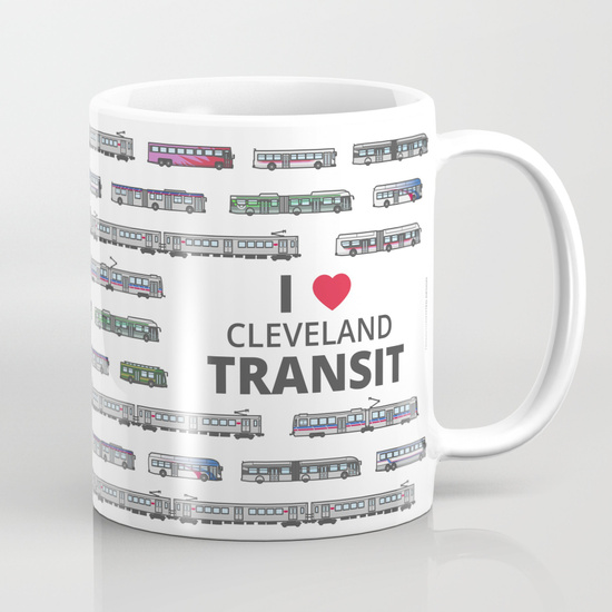 the-transit-of-greater-cleveland-mugs.jpg