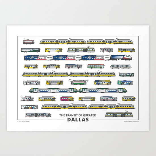 the-transit-of-greater-dallas-small-prints.jpg