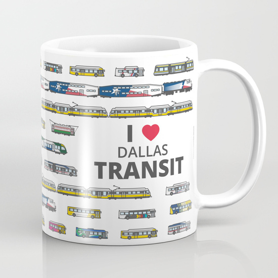 the-transit-of-greater-dallas-mugs.jpg