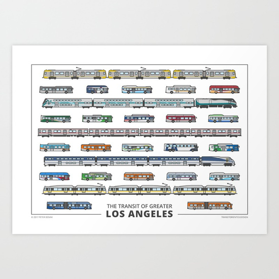 the-transit-of-greater-los-angeles-small-prints.jpg