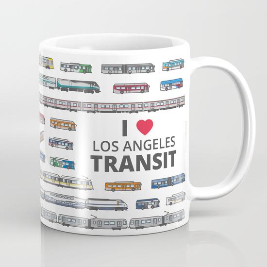 the-transit-of-greater-los-angeles-mugs.jpg