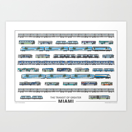 the-transit-of-greater-miami-small-prints.jpg