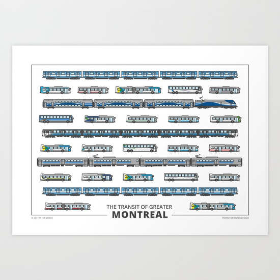 the-transit-of-greater-montreal-small-prints.jpg