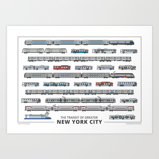 the-transit-of-greater-new-york-small-prints.jpg