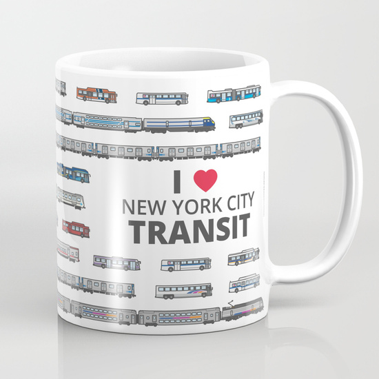 the-transit-of-greater-new-york-city-mugs.jpg