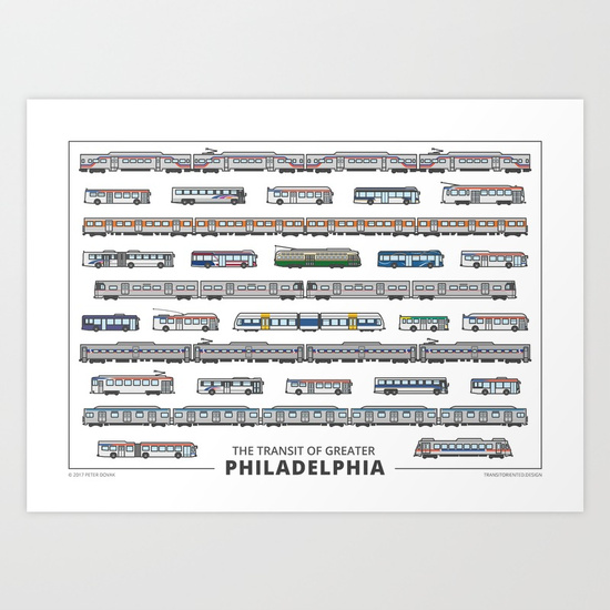 the-transit-of-greater-philadelphia-small-prints.jpg