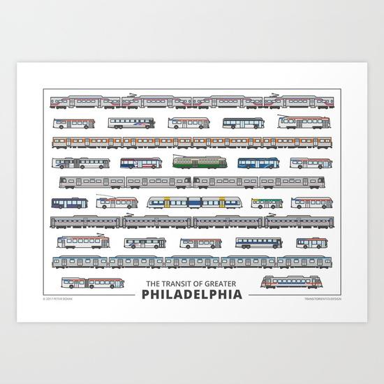 the-transit-of-greater-philadelphia-small-prints.jpg