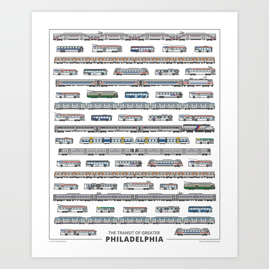 the-transit-of-greater-philadelphia-prints.jpg