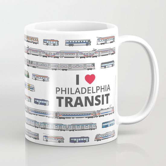 the-transit-of-greater-philadelphia-mugs.jpg