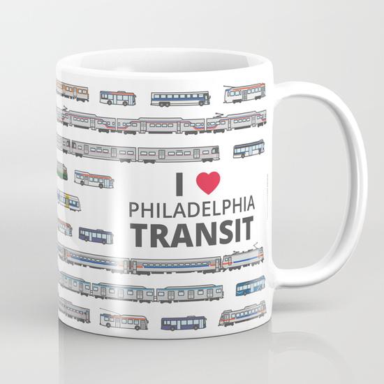 the-transit-of-greater-philadelphia-mugs.jpg