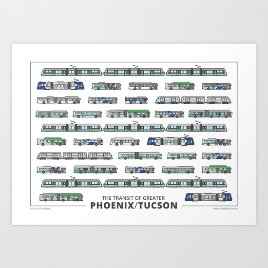 the-transit-of-greater-phoenix-prints.jpg